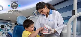 Dental Assistant Resume Template   Great Resume Templates   dental